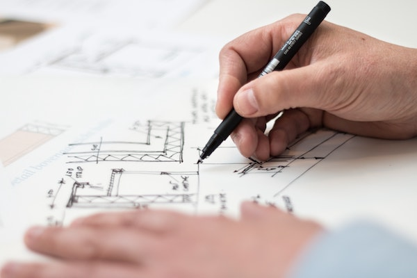 Renovate your home with Harnett Renovations | NZCB | Auckland