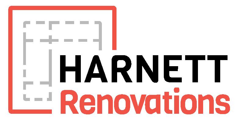 Harnett Renovations